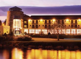 riverside hotel enniscorthy